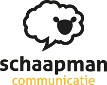 Schaapman communicatie